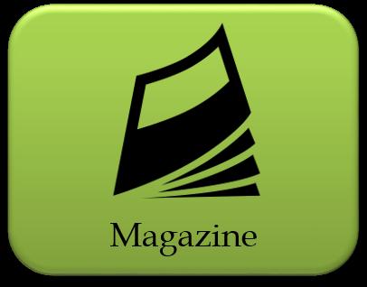OK! Magazine  Celebrity News  Entertainment Gossip